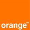 Orange Impreza integracyjna