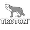 troton Impreza integracyjna
