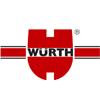 wurth Impreza integracyjna