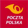 poczta polska Impreza integracyjna