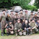 teambuilding kołobrzeg